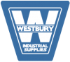 Westbury Industrial Supplies