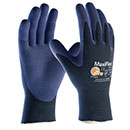 ATG Maxiflex Gloves