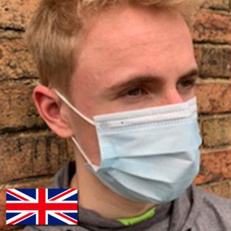 EN14683-Type-IIR-surgical-mask-2