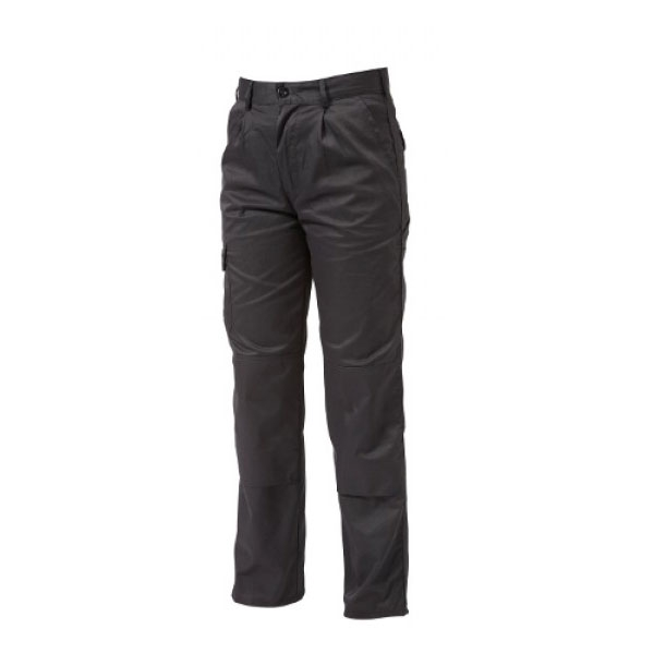 Apind Black trouser