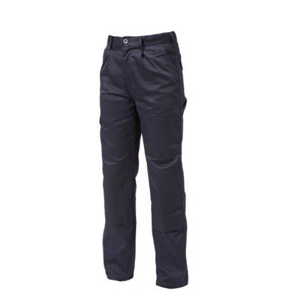 Apind Navy trouser