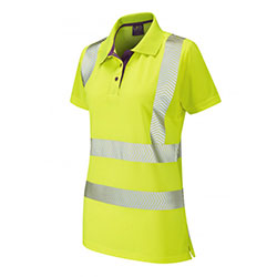 Ladies High Visibility