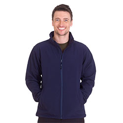 Outer Workwear