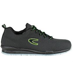 Shoe / Trainer