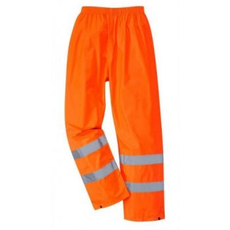 H441 Rain Trousers